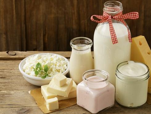 مواد لبنی,شیر,پنیر,لبنیات