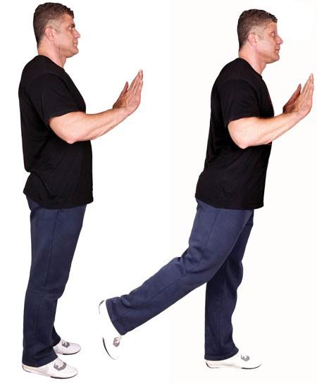 چربی پهلو,آب کردن چربی پهلو,ورزش برای آی کردن چربی پهلو,آب کردن چربی پهلو با حرکت عضلات لگن