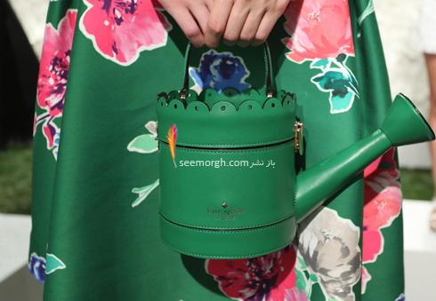 کلکسیون کیف های کیت اسپید Kate Spade - عکس شماره 2