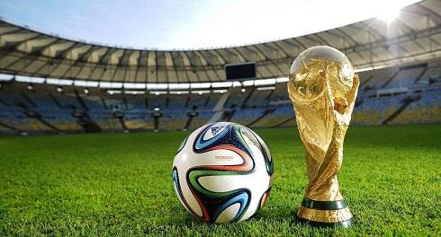 جام جهانی 2018 و توصیه های پزشکی برای تماشای مسابقات