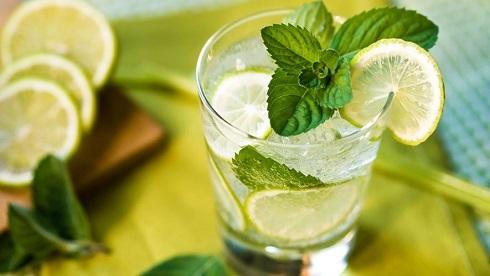 بهترین نوشیدنی برای روزه داران مبتلا به سنگ کلیه
