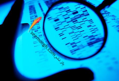سرطان رحم را بیشتر بشناسید ژنتیک