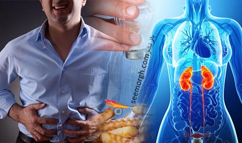 عفونت ادراری در مردان و هر آنچه باید بدانید