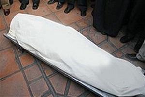 کشف جسد تازه عروس در یکی از مسافرخانههای مشهد