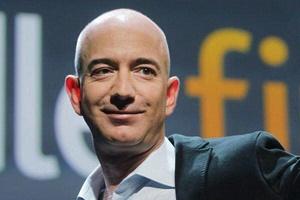 ثروتمندترین مردان ۲۰۱۷ در حوزه فناوری
