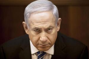 روسیه علیه ایران به درخواست اسرائیل