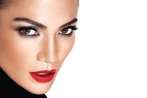 ایرانی ها سالانه چقدر خرج زیباتر شدن میکنند