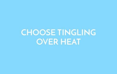 سرما را بر گرما در انتخاب لوبریکانت ترجیح دهید
