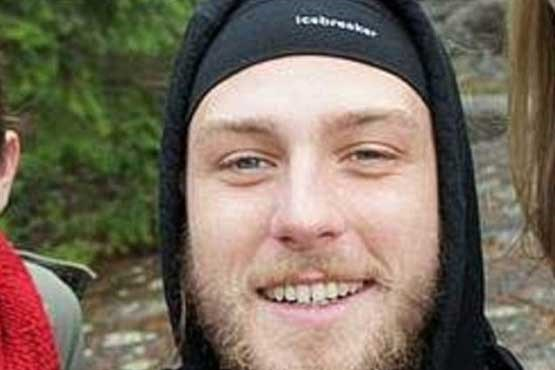 مربی فوتبال با ضربات چاقوی پسرش کشته شد!