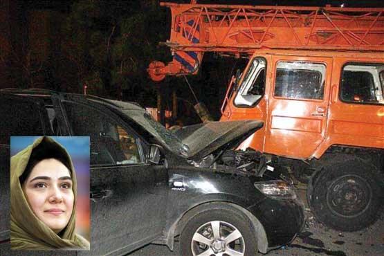 تصادف موتور سنگین در شیراز Emails Fun: -- Fun-DL -- تصادف 3 چهره ورزش. هنر و سیاست   عکس