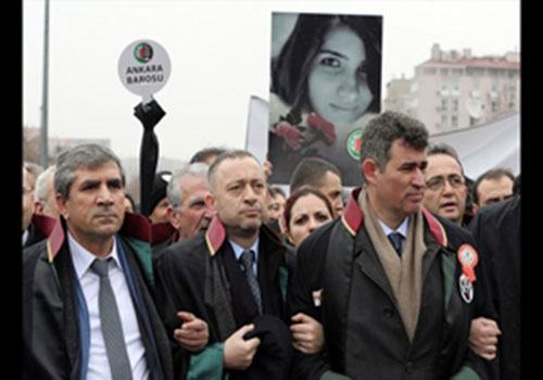 قتل دختر دانشجو پس از تجاوز و شکنجه