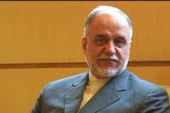 div pدبیر همایش سالانه اساتید و دانشجویان ایرانی خارج از کشور از برگزاری نهمین همایش اساتید و دانشجویان ایرانی خارج از کشور در مشهد خبر داد./p /div