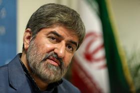 تحلیل علی مطهری از رای مردم تهران به اصلاح طلبان