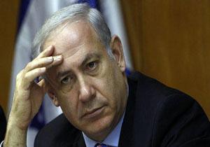 جنگی سختتر از گذشته در انتظار غزه