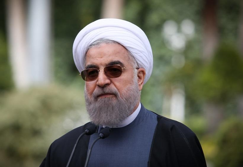 سهشنبه روز سخت حسن روحانی در مجلس