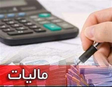 2 هزار شرکت صوری و یک شبکه تبانی مالیاتی شناسایی شد