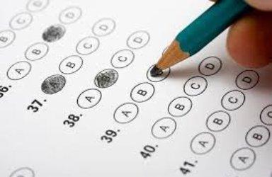 کارت ورود به جلسه آزمون سراسری از 11 تیرماه توزیع می شود