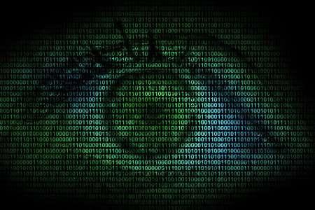 محققان اسرار پشت پرده شبکههای عصبی را فاش کردند