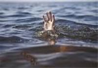 مرگ دردناک پسر بچه 10 ساله در استخر