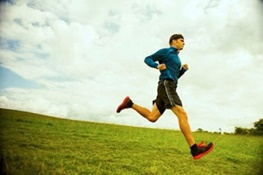 هر روز وقت ورزش ندارید؟ روزهای تعطیل برای سلامتیتان دوپینگ کنید!