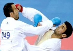 چه آیندهای در انتظار کاراته خواهد بود؟