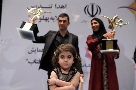دختری که روزی آرامش والیبال ایران را به هم ریخته بود