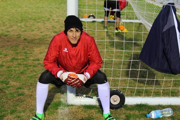 تنها بازیکن تراکتورسازی مدنظر کی روش برای حضور در اردوی تیم ملی