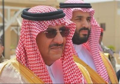 عربستان، در آستانۀ تغییرِ بزرگ