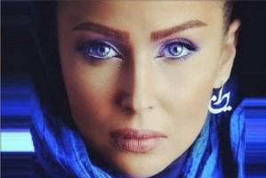 اعترافات بی پرده پرستو صالحی از عمل زیبایی اش تا ممنوع الکاری