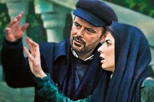 10 فیلم ایرانی نامزد اسکار 2016 شدند!