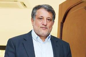 بغض محسن هاشمی در برنامه ی حالا خورشید+فیلم