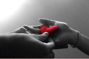 زیباترین و دلنشین ترین عاشقانه ها