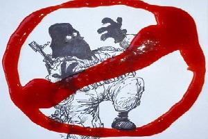 سخنان بی پروای برخی از هنرمندان در واکنش به حوادث تروریستی تهران