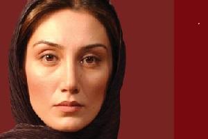 درخواست هدیه تهرانی از مردم+ عکس