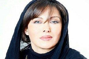 واکنش مهتاب کرامتی به قهرمانی الهه منصوریان + عکس