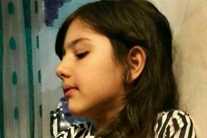 واکنش خانواده آتنا به حرف های تتلو که داغ جگر آنها را تازه کرد