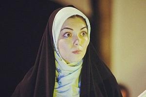 بازداشت آزاده نامداری به محض ورود به ایران؟ + خبر تکمیلی