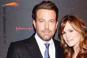 دو بازیگر سرشناس طلاق گرفتند!!