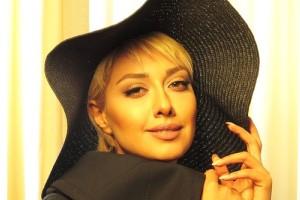 صحبتهای جنجالی صدف طاهریان منتشر شد: درخواست 1ماه رابطه نامشروع! عکس