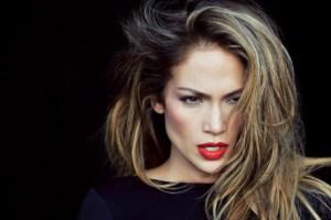 Jennifer Lopez 2015  سن واقعی جنیفر لوپز و بیانسه و ... لو رفت!