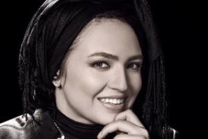بیوگرافی گلاره عباسی