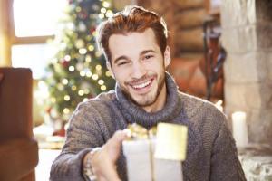 7gift شخصیت شناسی افراد برای دادن عیدی مناسب
