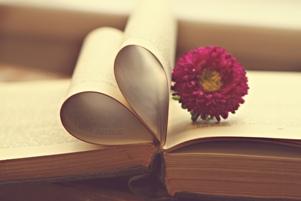 6 کتاب باموضوع عشق که حتما باید بخوانید