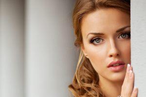 مشکلات داشتن زن زیبا و جذاب !