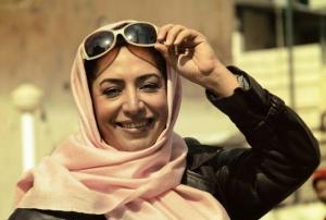 کلاهبرداری عجیب از بازیگر زن کشورمان!! عکس