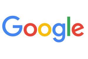 علت تغییر لوگوی گوگل ! + عکس