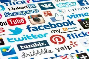 چرا نباید عضو شبکه های اجتماعی ناشناخته شویم؟