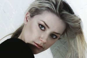 بازیگر زن 30 ساله به عنوان زیباترین زن جهان توسط پژوهشگران انتخاب شد! عکس