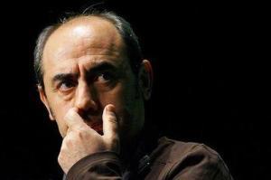 انتقاد کمال تبریزی به خندوانه: باید خود را به نفهمی بزنیم!