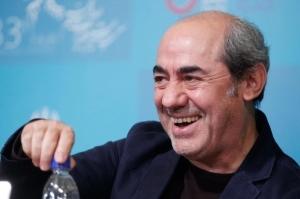 ساخت فیلم کمدی درباره مداحان توسط کمال تبریزی !